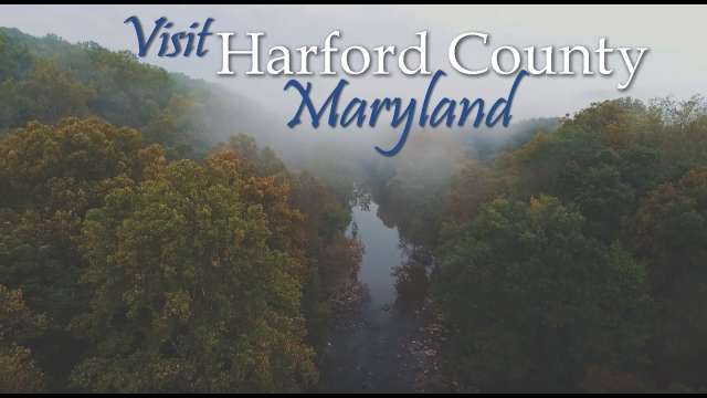 Create your memories here in beautiful Harford County, Maryland
