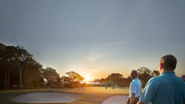 GOLF_TIDEWATER_13_020A5635_F_Taller_LO_RES_450