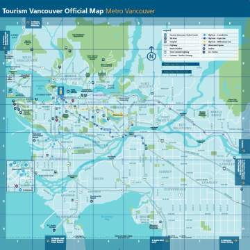 Maps & Guides | Plan Your Trip