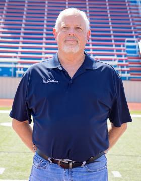 Randy Wray (Management)