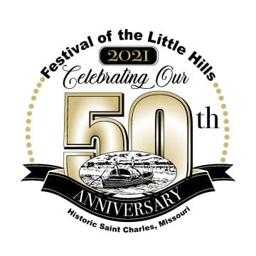 Festival of the Little Hills 50th