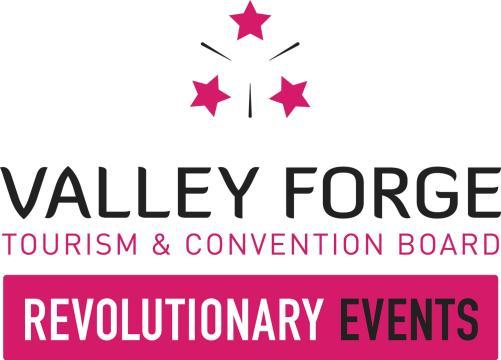 rev events logo
