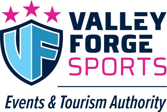 vf sports logo
