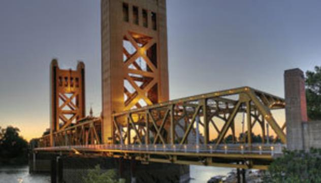 Staff | Visit Sacramento