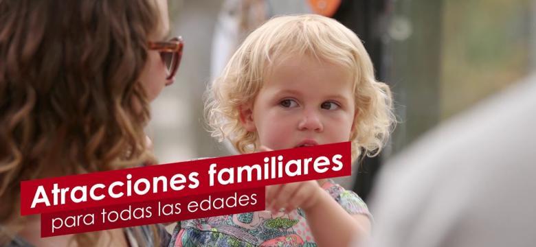 Travelogue 2019 - Español (shorter)