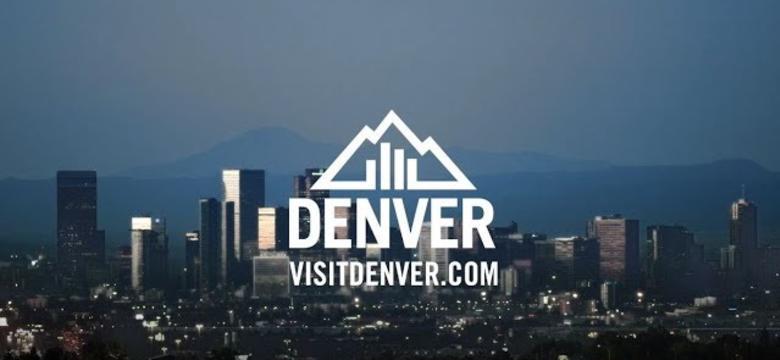 Get A Feel For Denver!