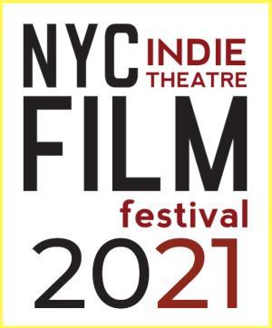 NYC Indie Film Festival 2021