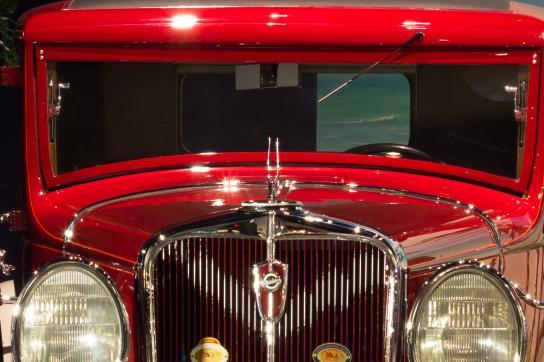 Hershey Car Show 2020.Car Events In Hershey Harrisburg