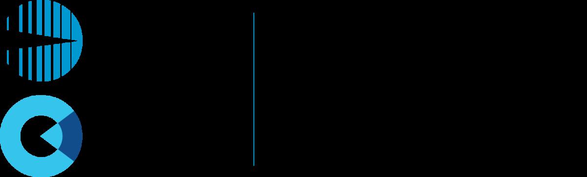 Optometry's Meeting Logo