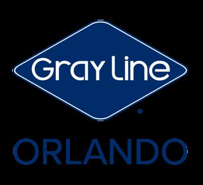 Gray Line Orlando-Logo