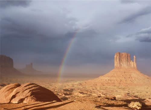 b-monument-valley-rainbow