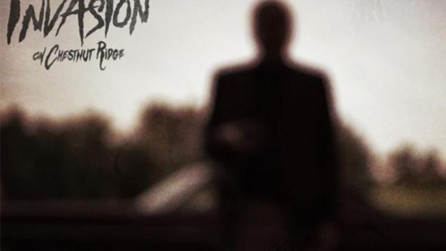Invasion blog header