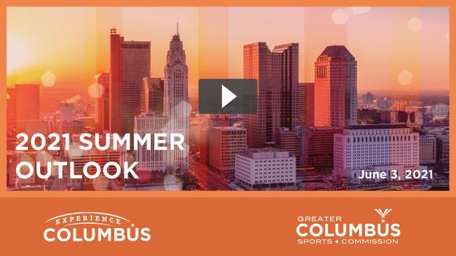 Summer Outlook webinar