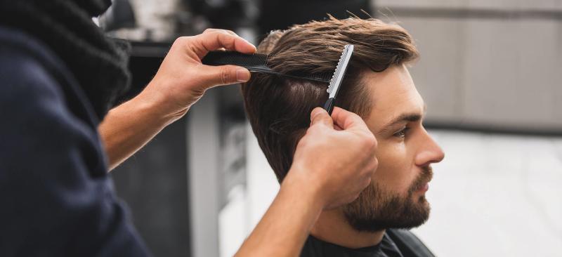 mens_hair_salon