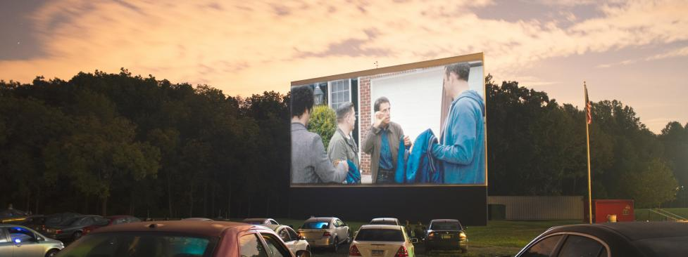 Posts In Movies Discover Lehigh Valley Blog