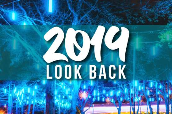 2019 Look Back Blog Header