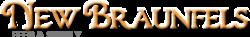 NB Feed logo