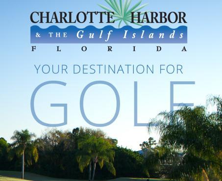 Charlotte Harbor Golf