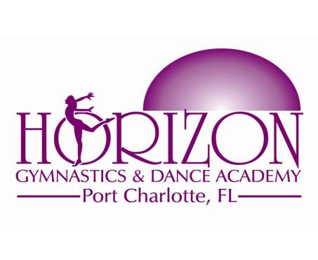 Horizon Gymnastics
