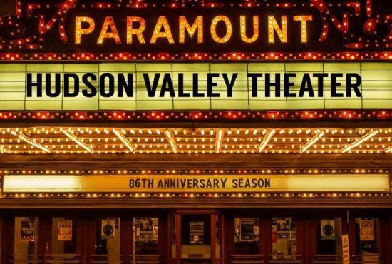 Paramount Hudson Valley