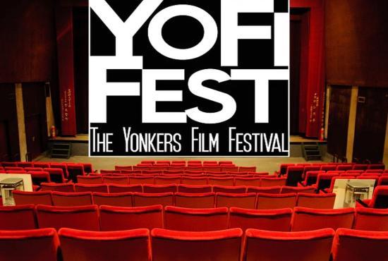 YoFi Fest