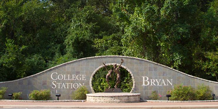 5 Hidden Gems to Visit in Bryan College Station
