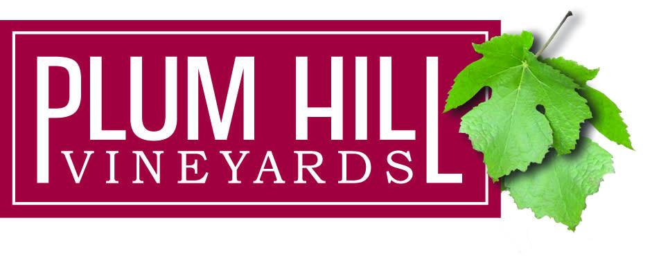 plum-hill-logo