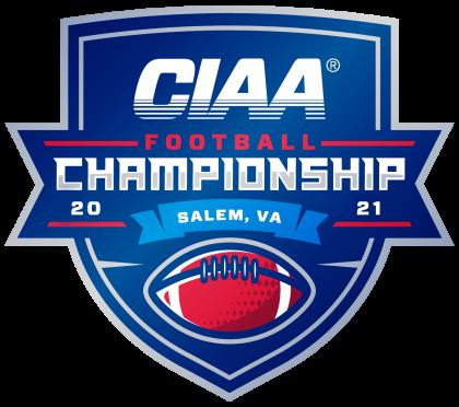 2021 CIAA Football Championship - Salem, VA