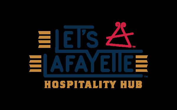 Let's Lafayette