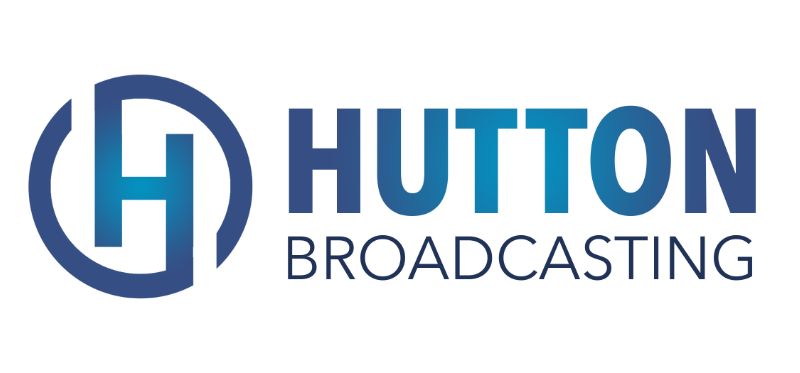 7512-hutton-broadcasting-logo