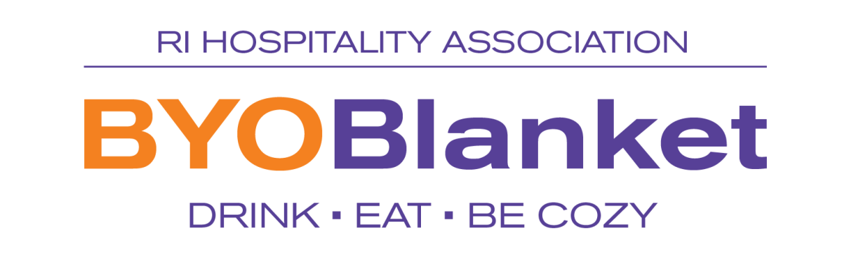 BYOBlanket RIHA logo