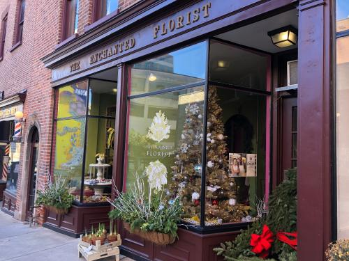 Enchanted Florist of Albany