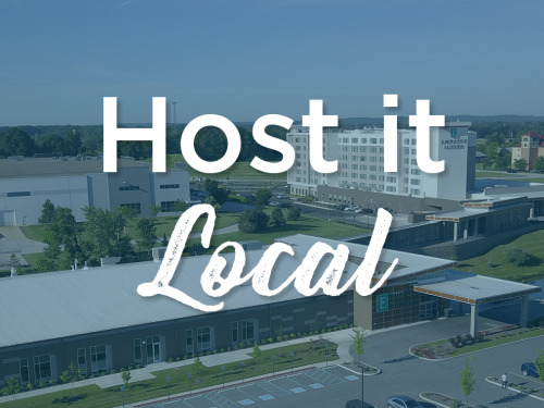 Host it Local - Main cropped 4X3