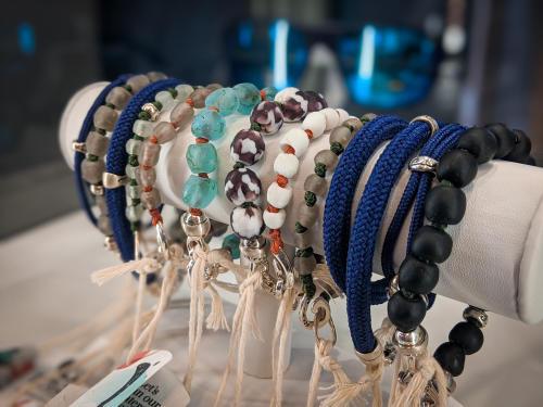 Amabile Bracelets