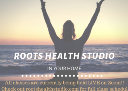 roots classes