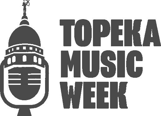 Topeka Music Week | Music Festival in Topeka, KS