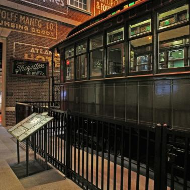 7 spots to see Chicago history up close