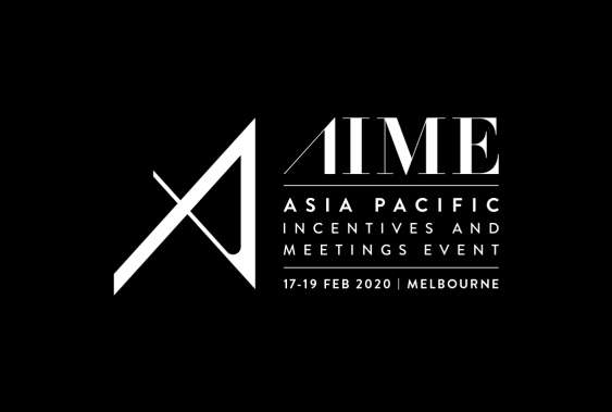 The Asia Pacific Incentives Meetings Event (AIME)