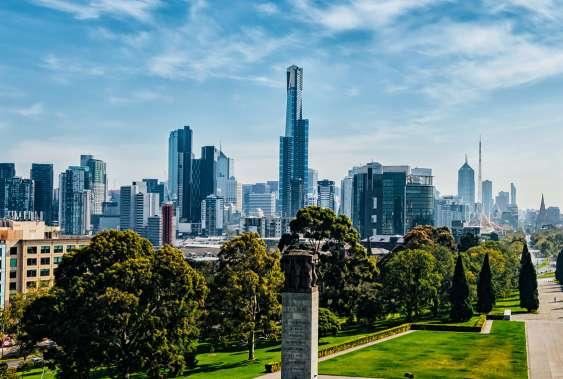 Melbourne Park_MelbourneConventionBureau