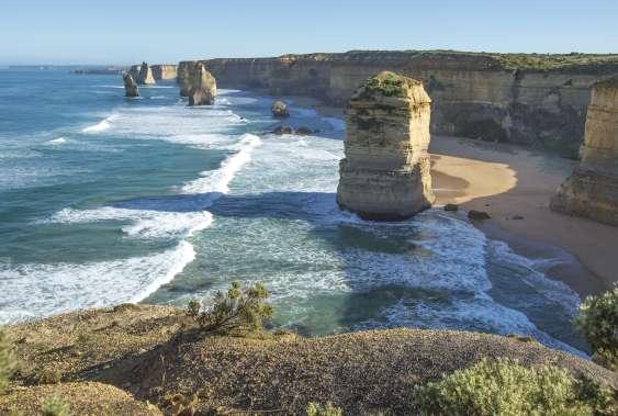 12 Apostles, Great Ocean Road, Victoria
