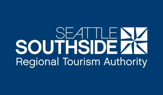 Seattle Southside RTA Logo Zip File Thumbnail