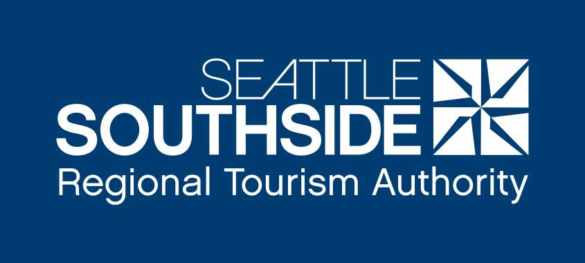 Seattle Southside RTA Logo Zip File Thumbnail