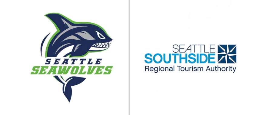 Seawolves/SSRTA
