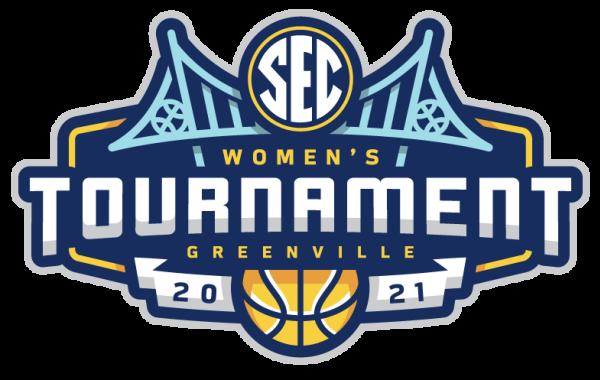 SEC Tournament 2021 logo cropped