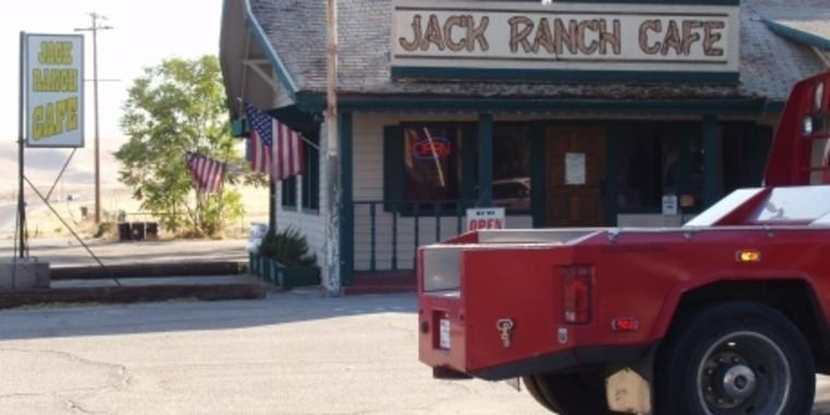 Jack_ranch_cafe10