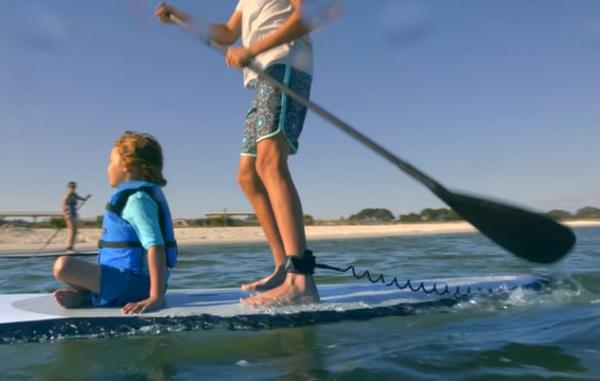 Video Thumbnail - vimeo - Beach_4_Paddleboard