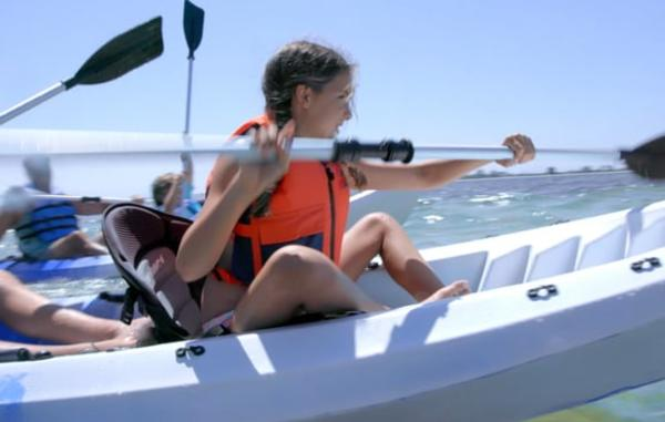Video Thumbnail - vimeo - Ecotourism_5_Kayak