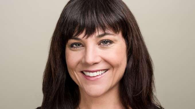 Jessica Appelgren