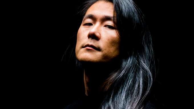 JooWan Kim