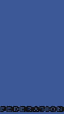 colorado wildlife logo